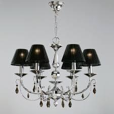 Cream Chandelier Lights Chandelier Type Light Shade Interesting Vintage Diy Led Glass