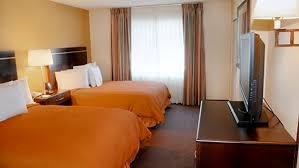 2 bedroom suites anaheim homewood suites disneyland hotels and tickets