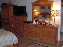 zonnique pullins bedroom top 10 photo of everybody loves raymond bedroom set virginia howell