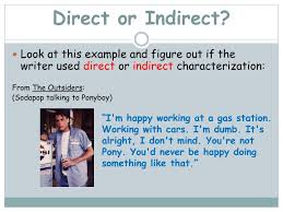 ppt think write pair share powerpoint presentation id 1725465