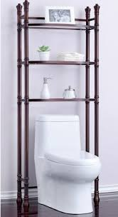 picture of mirrored free standing bathroom cabinet bathroom