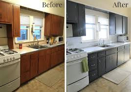 what type of behr paint for kitchen cabinets how to paint your kitchen cabinets yourself for a total
