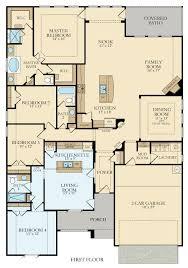 home plan design sles 1251 best fantastical dream home images on pinterest cottage