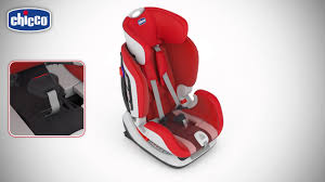 siege auto chicco xpace siege auto seat up groupe 0 1 2 chicco