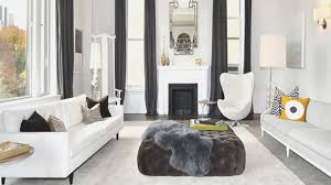 top interior design home furnishing stores 2017 september mareeyah