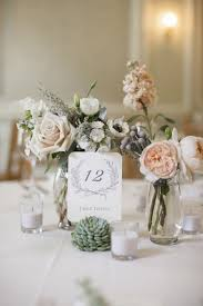 Vase And Candle Centerpieces by Best 25 Small Vases Ideas On Pinterest Bright Flowers Small