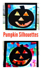 halloween crafting ideas for kids 13 best halloween arts n crafts images on pinterest halloween