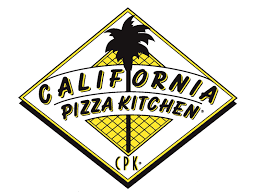 californi pizza kitchen nice home design lovely to californi pizza