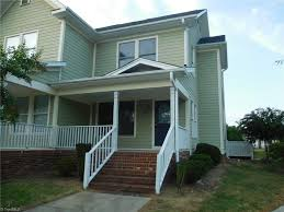 Luxury Homes In Greensboro Nc by 2211 Charles Harshaw Ave Greensboro Nc 27401 Mls 810938 Redfin