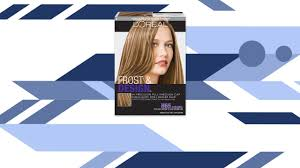 how to use frost u0026 design for at home highlights l u0027oréal paris