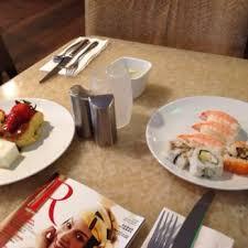 Buffet Restaurants In Honolulu by Five Star International Buffet Closed 212 Photos U0026 222 Reviews