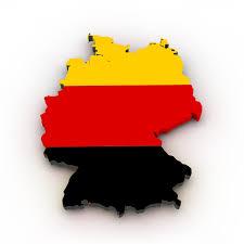 Aktuelles Aktuelles Aus Dem Königreich Deutschland Krd Blog