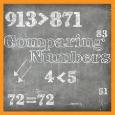 free printable number and place value maths worksheets for year 3