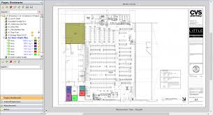 How To Do Floor Plan how to merge two jobs planswift