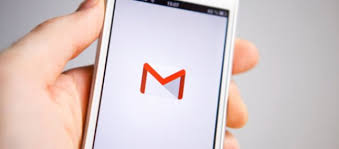 gmail update apk gmail v7 6 apk update with new improvement in smart reply