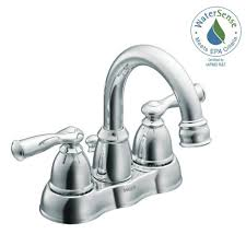 moen banbury kitchen faucet bathroom faucets moen single handle kitchen faucet moen banbury