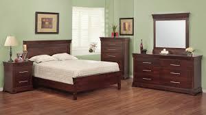 kingston bedroom solid wood furniture woodcraft