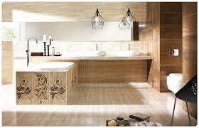 moderne fliesen für badezimmer uncategorized moderne fliesen badezimmer moderne fliesen für