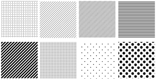 pattern from image photoshop photoshop tutorial