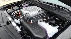 hellcat engine block 2015 dodge challenger srt hellcat f117 houston 2015