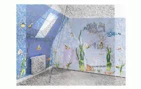 Baby Zimmer Deko Junge Funvit Com Haus Design