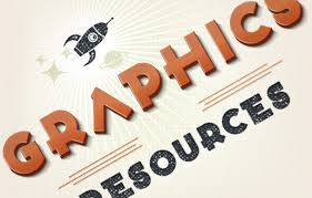 10 fresh free fonts for designers