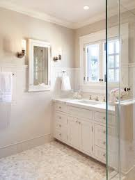 Tile Bathroom Countertop Ideas Colors Best 25 White Bathroom Cabinets Ideas On Pinterest Double