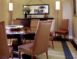 Dining Room Table Lamps - 55 modern floor lamps with dazzling charm