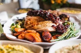 thanksgiving gathering at rail house cafe skillet shutterbug
