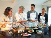 cours de cuisine viroflay cuisine coup de cœur cours de cuisine