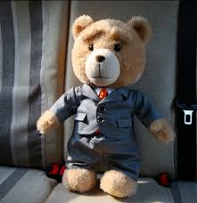 high quality sell new teddy 25