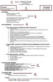 Example Of Resume Letter by List Of Skills For Resume Example Resume Pinterest Resume