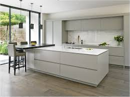 modern kitchen ideas pinterest white kitchen modern as your reference daniel de paola