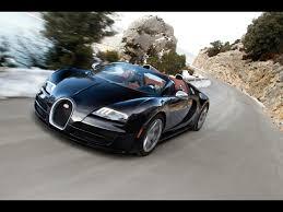 bugatti galibier top speed bugatti wallpapers widescreen desktop backgrounds
