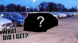 jake paul car jake paul on twitter got a sports car in today s vlog jake