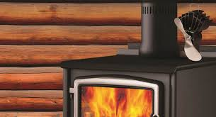 wood burning stove circulating fan calfire eco fans for wood or gas stoves gas stove stove and fans