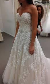 city wedding dress oklahoma city wedding dresses preowned wedding dresses