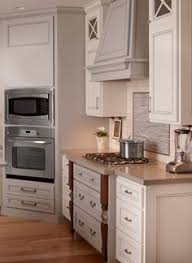 Legrand Adorne Under Cabinet by Just Like Favorite Recipes Handed Down Through Generations The