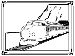 the train coloring pages lego pictures holidays to