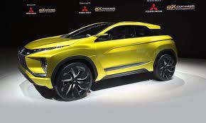 2017 mitsubishi pajero image hd auto list cars auto list cars