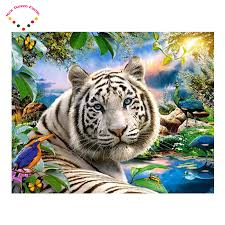 compare prices on fierce tiger online shopping buy low price