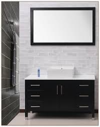 colonial bathroom vanity 60 inch width vanity u2013 ronbow