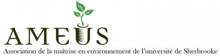 bureau d udes environnement ameus association de la maîtrise en environnement de l
