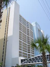 Long Beach Towers Apartments Rent by Majestic Beach Towers