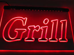 compare prices on neon signs bar grill online shopping buy low