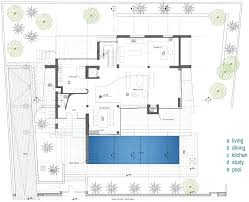 contemporary home plans with photos plans for modern homes modern house floor plans and this