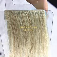 euronext hair extensions euronext hair extensions china wholesale euronext hair extensions