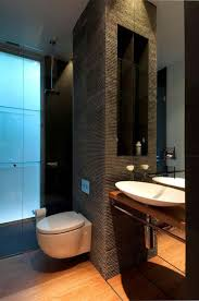 Tiny Ensuite Bathroom Ideas Endearing Space Saving Ideas For Small Bathrooms With Ideas Small