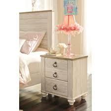 nightstand charging station on hayneedle nightstand with