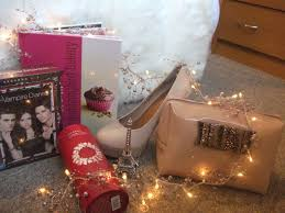 Best Gifts For Wife 2016 31 Best Images Of Gift Ideas For My Daughters 21st Birthday